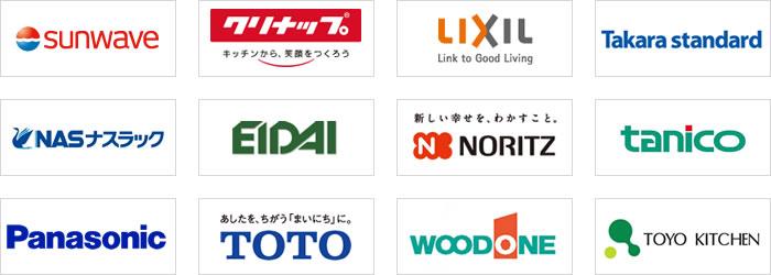 model_brand
